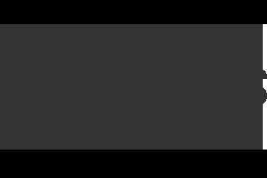 DESIGN AWARDS ASIA