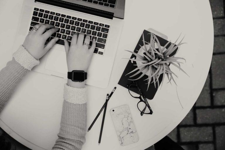 デザイナーとしてマーケティングを考える(4)4Pのキモを知る