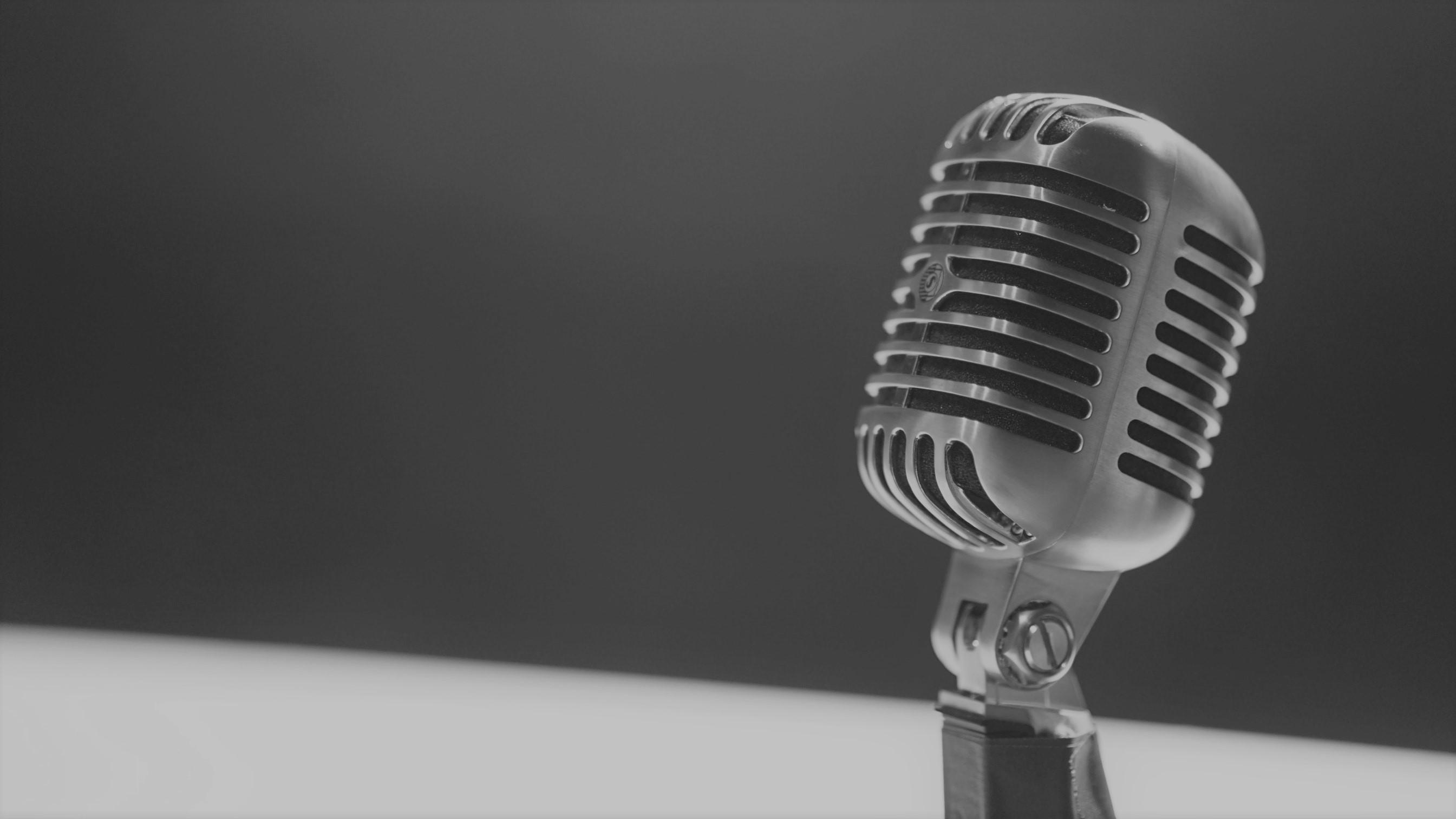 コモノPR通信★待望のインターン生が来てます♪インタビュー公開!!