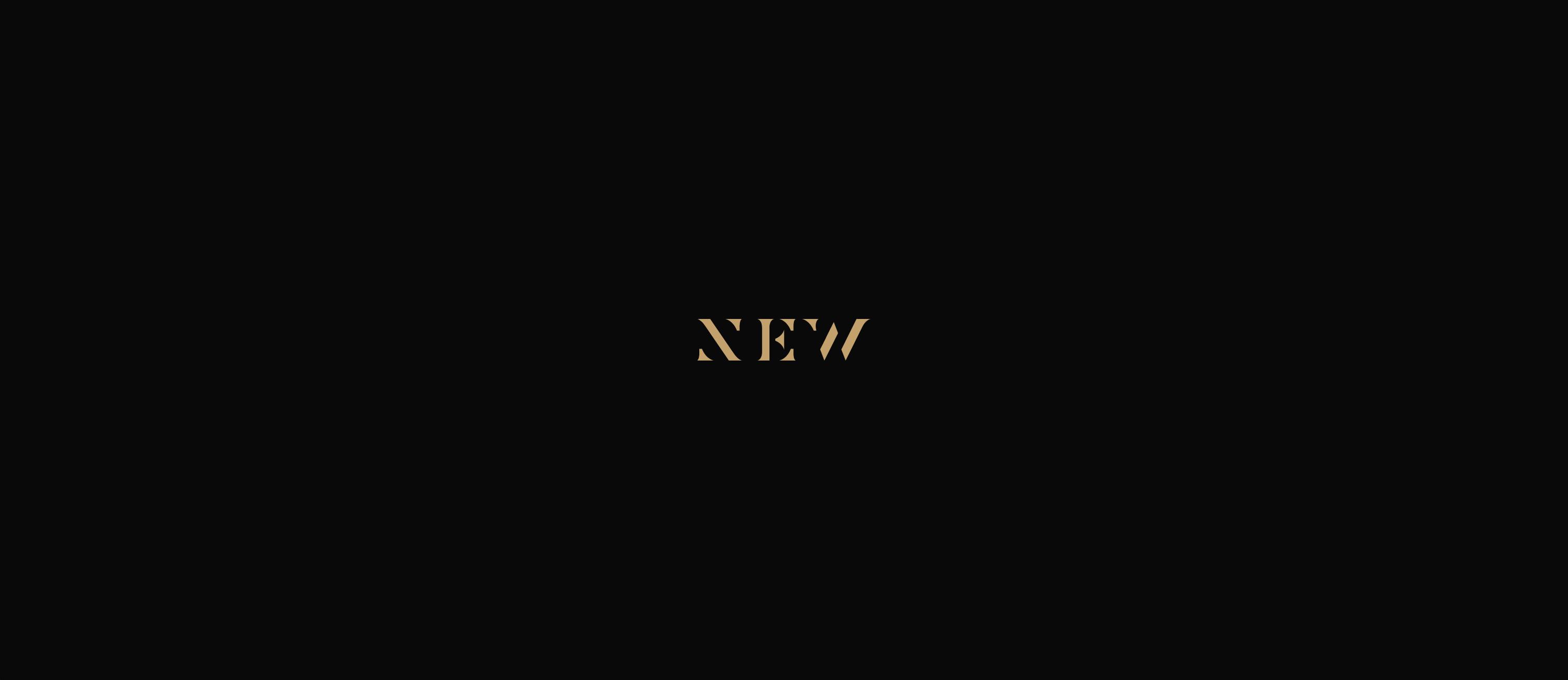 NEW Inc.
