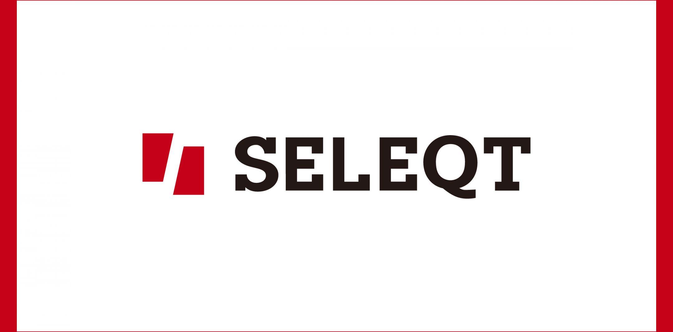 SELEQT